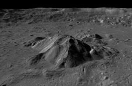 第47回 月・惑星シンポジウム