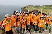 【募集】 国際スペースキャンプ2015 参加者募集