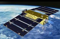 超低高度衛星の利用に向けたワークショップ(第3回)