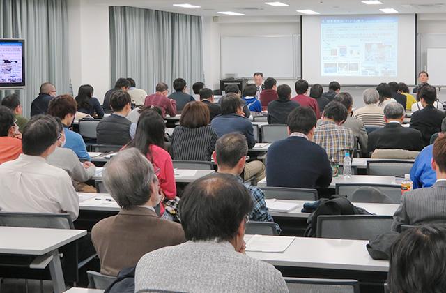 【募集】~わたしたちの宇宙と未来~ JAXAタウンミーティング in 福岡市科学館を開催
