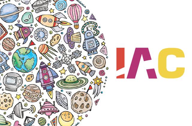 国際宇宙会議(IAC)学生派遣プログラム