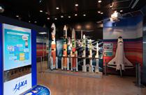 角田宇宙センター「サマー・サイエンスキャンプ2014」 〜あなたも体験 未来のロケット技術〜