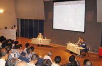 平成26年度JAXAタウンミーティング共催団体募集について
