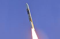 内之浦宇宙空間観測所「はやぶさ2」パブリックビューイング(事前申込・先着 100名)