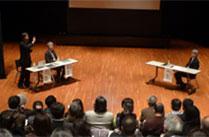 """~""""だいち""""が伝える地球の今~ 「JAXAタウンミーティング in 横須賀」の開催について"""