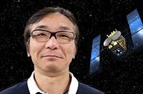 「はやぶさ2」で宇宙探査の道筋をつけたい 小惑星探査機「はやぶさ2」プロジェクトマネージャ 國中 均
