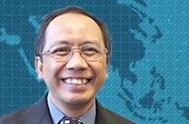 JAXAの積極的な支援に期待 インドネシア国立航空宇宙研究所長官 トーマス・ジャマルディン