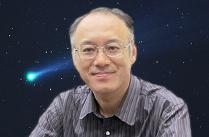 謎に満ちているからこそ彗星は面白い!~アイソン彗星に沸いた日本列島~国立天文台副台長 渡部潤一