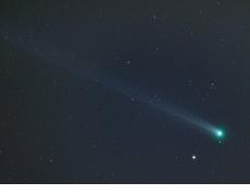 謎に満ちているからこそ彗星は面白い!~アイソン彗星に沸いた日本列島 ...