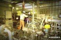 角田発の技術が未来の宇宙輸送を革新する
