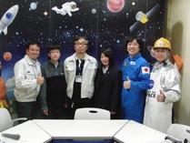 【第129回】 宇宙教育テレビ「はやぶさ2」特集