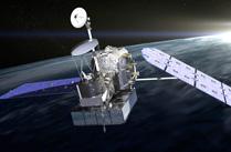 GPM主衛星の運用状況及び取得画像に関する勉強会