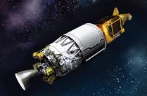 H-IIAロケット29号機によるTelstar 12 VANTAGE打ち上げ中継 ~H-IIAロケット 高度化適用~