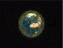 特別編 (後編) 宇宙のゴミが降ってくる? 衛星落下の基礎知識