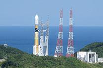 【第112回】 筑波・種子島 宇宙センターに行こう!
