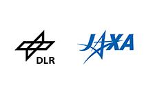 ドイツ航空宇宙センター(DLR)との共同記者会見