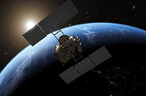 小惑星探査機「はやぶさ2」地球スイングバイ結果に関する 記者説明会