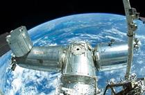 宇宙博2014~NASA・JAXAの挑戦~ 展示会場から完全解説生中継(ニコニコ生放送)
