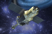 X線天文衛星ASTRO-H(ひとみ)の今後の運用に関する記者会見