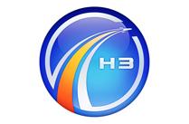 H3ロケットに関する記者説明会