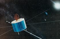 宇宙科学の集い ~オーロラ・磁気嵐の発生と地球磁気圏~