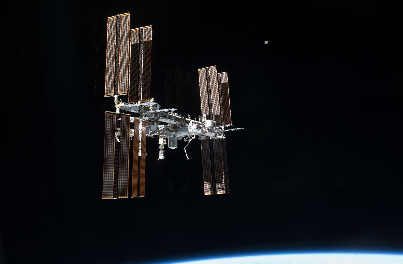 「宇宙飛行士の精神心理健康状態評価手法の高度化を目指す有人閉鎖環境滞在研究」の実施に関する記者説明会