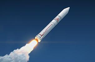 イプシロンロケットに関する記者説明会