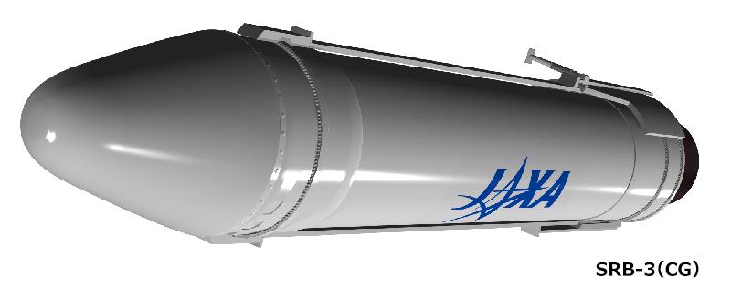 SRB-3(CG)