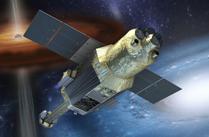 X線天文衛星「ひとみ」(ASTRO-H)/ H-IIAロケット30号機 打ち上げライブ中継