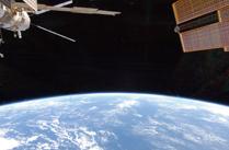 民間企業や大学等の開発する小型衛星を打ち上げるチャンスが広がりました。
