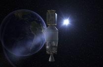10/30(金)20時は「基幹ロケット高度化」に注目!
