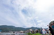 イプシロンロケット試験機 打ち上げ写真集 公開中!