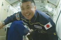 若田宇宙飛行士、2度目のISS長期滞在へ出発!