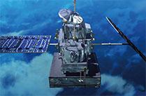 「雨雲を、味方にせよ。」雨雲スキャンレーダ「DPR」を乗せたGPM主衛星をH-IIAロケット23号機で打ち上げます!