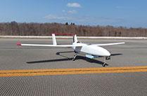 広がる無人航空機の可能性