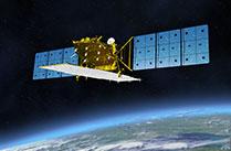 「大地にも、精密検査が必要だ。」H-IIAロケット24号機による「だいち2号」(ALOS-2)の打ち上げ日決定!
