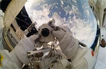 発表!「行き先は宇宙!宇宙旅行でしたいこと」