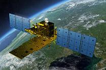 防災『自然災害に対応するJAXAの技術』