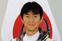 油井宇宙飛行士、5月27日宇宙へ!