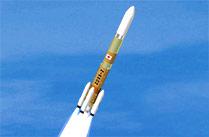 H3ロケットの開発が本格スタート