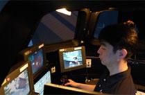 「こうのとり」5号機の把持・ISSへの結合予定日が決定 油井宇宙飛行士が把持担当