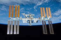 今夜は「きぼう」/ ISS を見よう