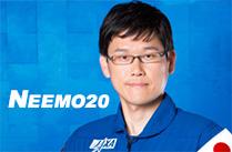 金井宇宙飛行士、NEEMOに挑む!
