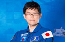 金井宇宙飛行士のISS長期滞在が決定!