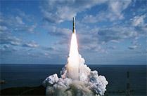 H-IIAロケット29号機打ち上げライブ中継のPV・配信協力先を募集します!