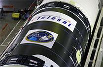 H-IIAロケット29号機 打ち上げライブ中継は24日14:45から!