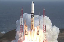 H-IIAロケット29号機打ち上げ成功!新たなステージへ
