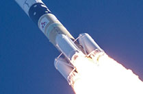 H-IIAロケット29号機 打ち上げ写真集