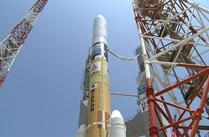 X線天文衛星「ASTRO-H」 / H-IIAロケット30号機打ち上げライブ中継のPV・配信協力先を募集します!