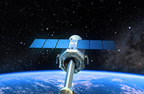 ASTRO-Hはどうやって天体を探るのか?~ASTRO-Hの特長